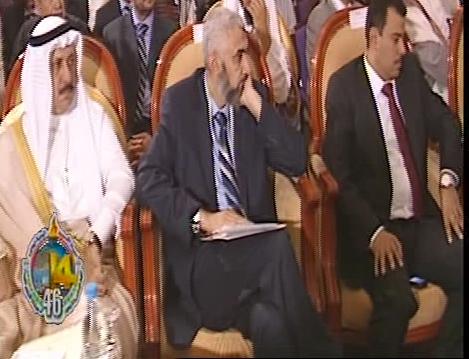 الدكتور راغب السرجاني يشارك ملتقى الإسلام والسياحة اليمن